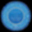 IICT Member Logo Transparent.png