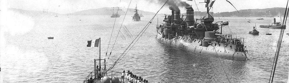 ACA Flotte Française Bannière.jpg