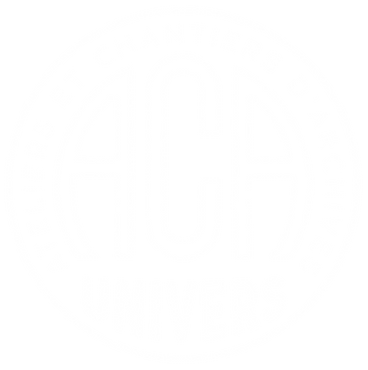 ACA logo UNIVERS.png