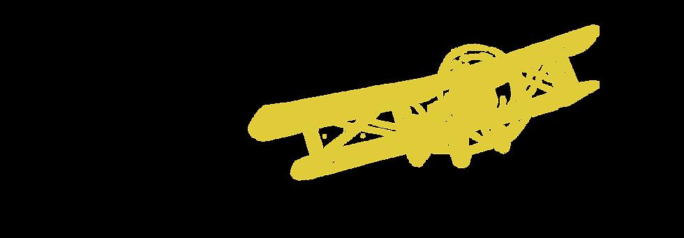 Aéroplane.png
