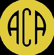 ACA logo jaune.png