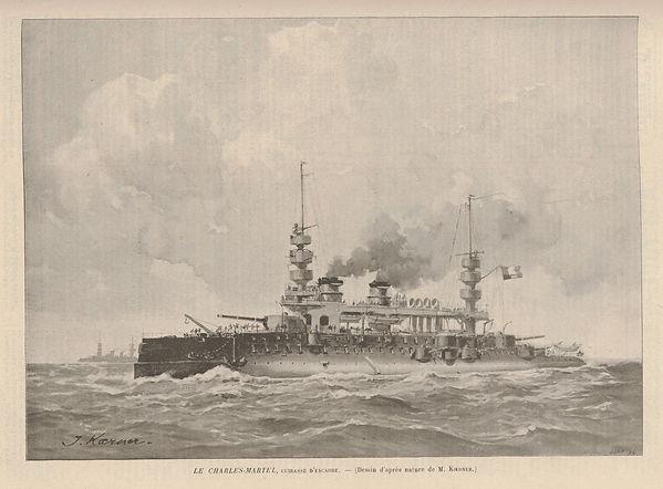 ACA archive La flotte française 3.jpg