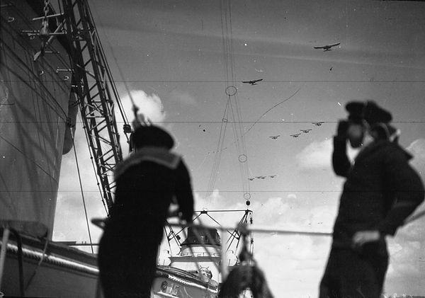 ACA archive La flotte française 4.jpg