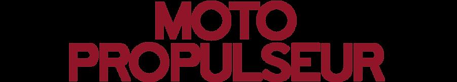Motoprop titre.png