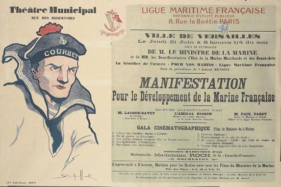 Manifestation_-_Pour_le_Développement_de