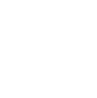 logo Atelier Second Life transparent.png