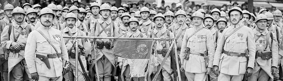 ACA Soldats de la derBannière.jpg