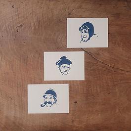 Cartes postales ACA 2.jpg