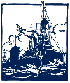 Flotte Française bleue amrine.png