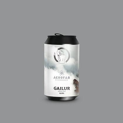 GALLUR - DDH IPA