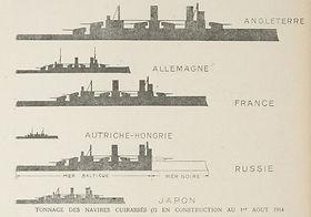 ACA archive La flotte française 1.jpg