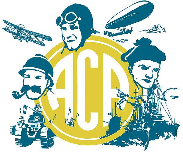 ACA logo visuels.jpg