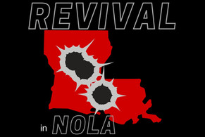 Revival in NOLA