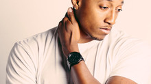 Lecrae Calls Out Evangelicals