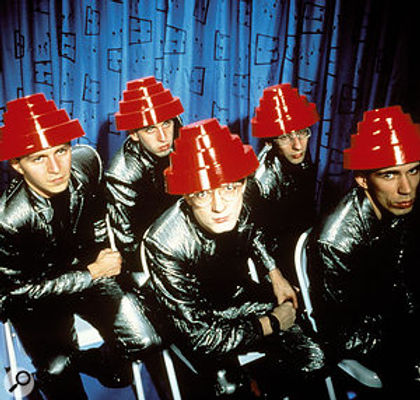 DEVO WHIP IT 40th anniversary.jpg