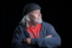 Robert Margouleff profile photo