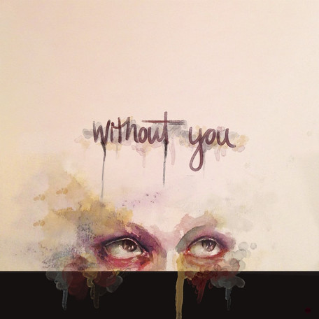 Without You - ANIMAL SUN.jpg