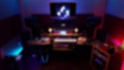 NEST Room.jpg