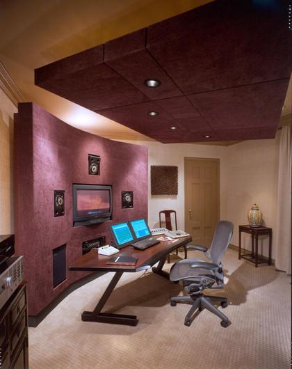 Mi Casa Multimedia Studio C