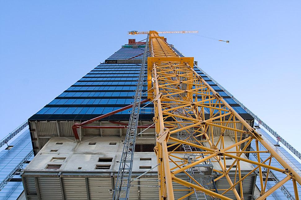 Torre-2.jpg