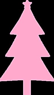 kisscc0-christmas-tree-christmas-day-san