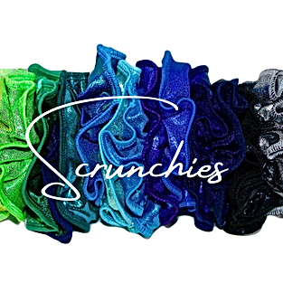 Scrunchies.png