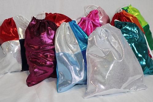 LUCKY DIP HANDGUARD BAG