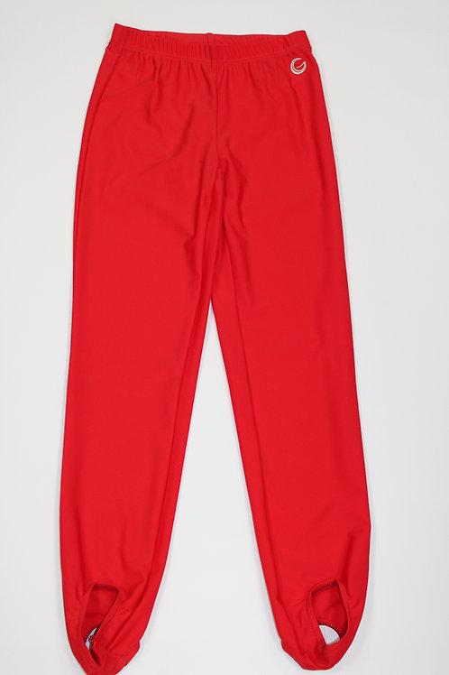 Red Longs