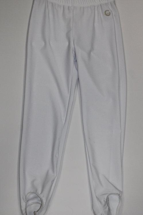 White Longs