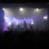 Screen Shot 2020-01-19 at 8.16.27 PM.png