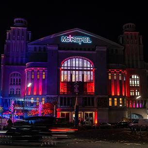 Metropol_Berlin_edited_edited.jpg