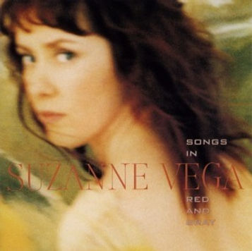 Suzanne_Vega_-_Songs_in_Red_and_Gray_edi