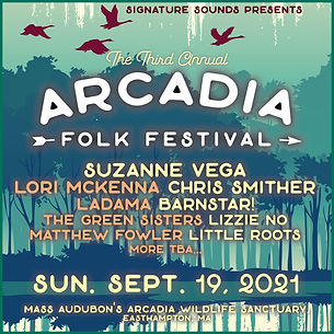 ARCADIA-SQUARE-2021-ARTISTS_edited.jpg