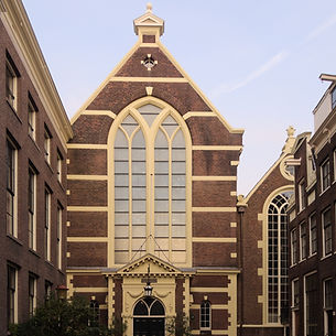 Waalse_Kerk%2C_Amsterdam_2098_edited.jpg