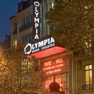 olympia-redim_edited.jpg