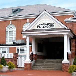 Ridgefield_Playhouse_edited.jpg
