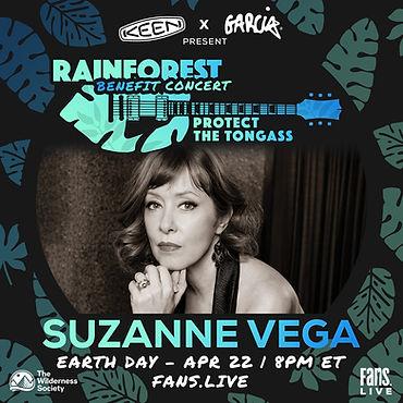 20210422_rainforestConcert_suzanneVega_1