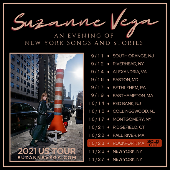 SV New US Tour Poster for FB and IG.png