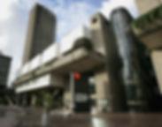 barbican-centre-1372947164.jpg