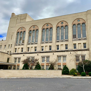 Scottish-Rite-Auditorium-Collingswood-NJ