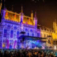 moods-burg-3-data_festival_banner_image-