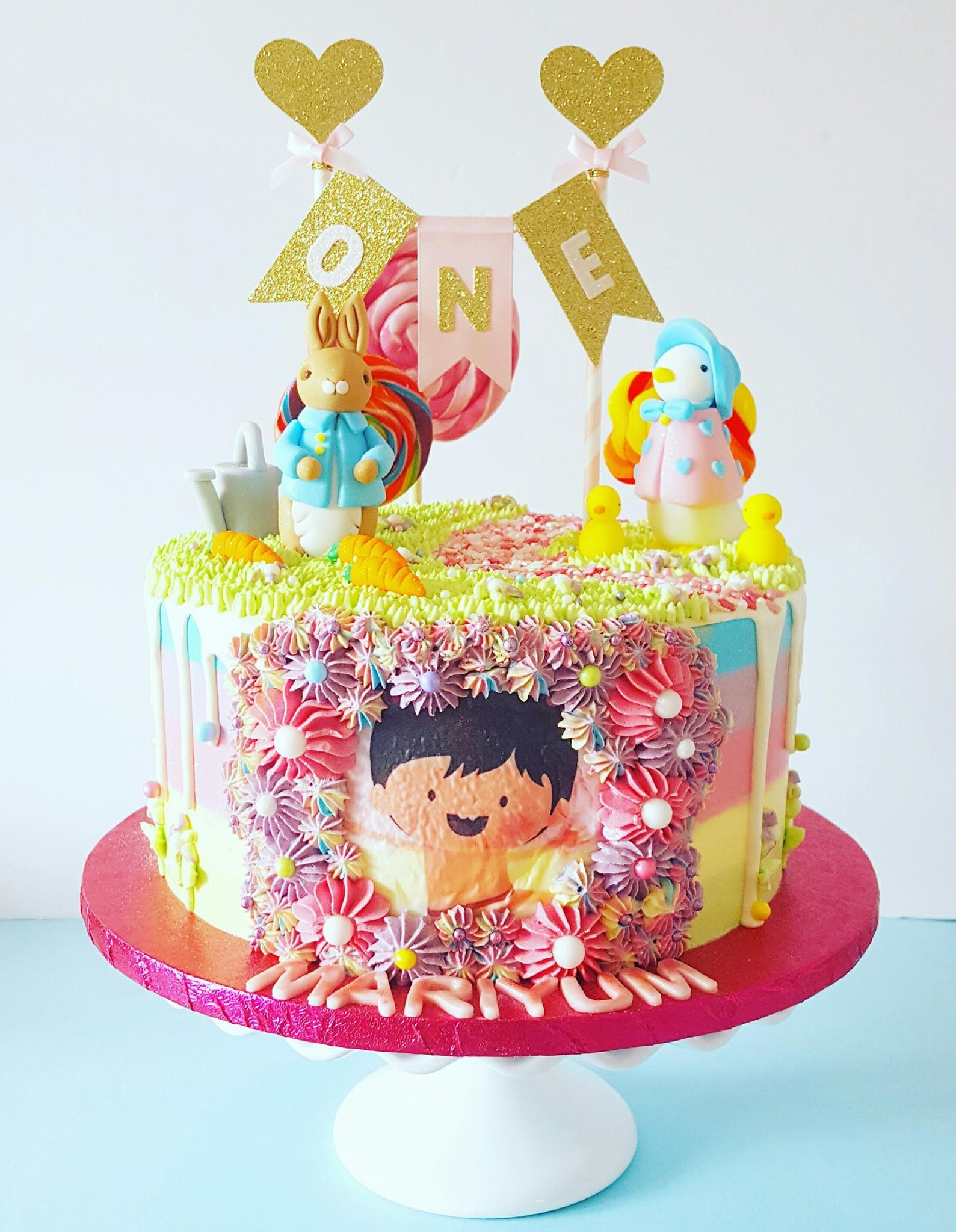 Kids Birthdays Bedford The Cake Lab Uk