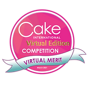 CI March 21 - Virtual Merit badge.png