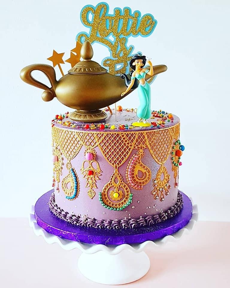 Sensational Kids Birthdays Bedford The Cake Lab Uk Personalised Birthday Cards Petedlily Jamesorg