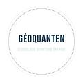 Géoquanten energeticien geobiologie quan