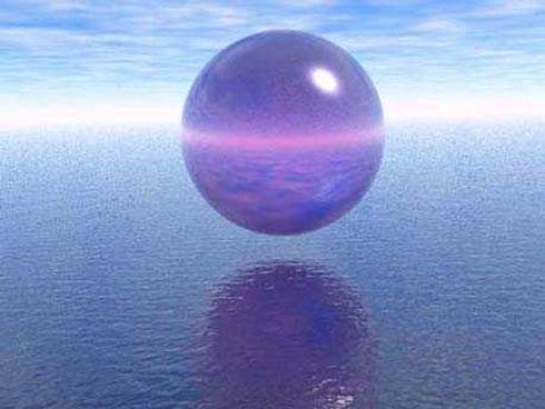 SphereSurEau.jpg
