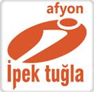 İpek Tugla / Afyon
