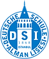 Deutsche_Schule_Istanbul_(logo).png