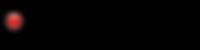 bilgi_iletisim_logo_tr.png
