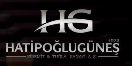 Hatipoglu Gunes